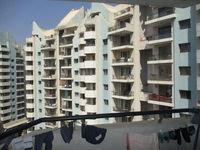 10F2U00066: Balcony 2