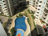 10F2U00066: Balcony 1