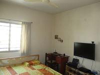 10F2U00066: guest Bedroom