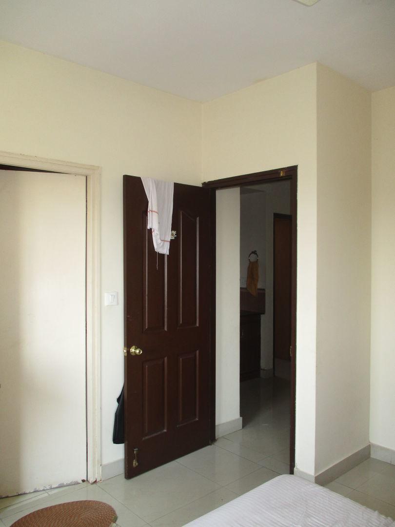 c1004: master Bedroom