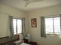 10F2U00066: master Bedroom