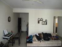 10F2U00066: Hall 1