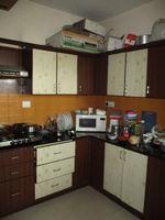 c1004: Kitchen 1
