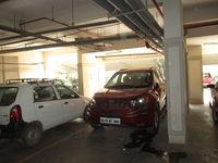 10F2U00066: Parking 1
