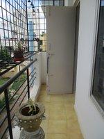 14A4U00905: Balcony 2