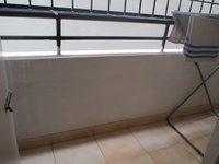 14A4U00905: Balcony 1