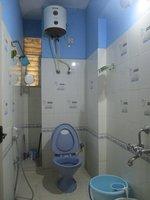 14A4U00905: Bathroom 2