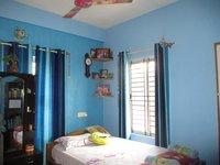 14A4U00905: Bedroom 2