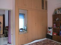 14A4U00905: Bedroom 3
