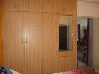 14A4U00905: Bedroom 1
