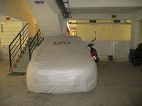 14A4U00905: parkings 1