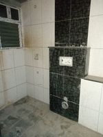 12M5U00334: Bathroom 2