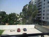 13M5U00231: Balcony 1