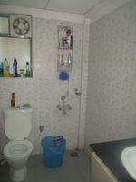 13M5U00231: Bathroom 1