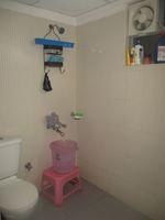 13M5U00231: Bathroom 2
