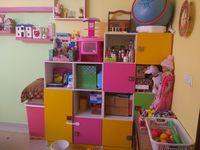 13M5U00231: Bedroom 2