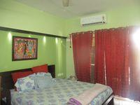 13M5U00231: Bedroom 1