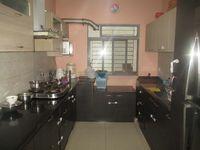 13M5U00231: Kitchen 1