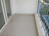 14J1U00316: Balcony 1