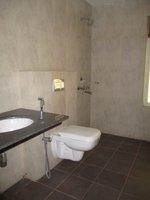 14J1U00316: Bathroom 1