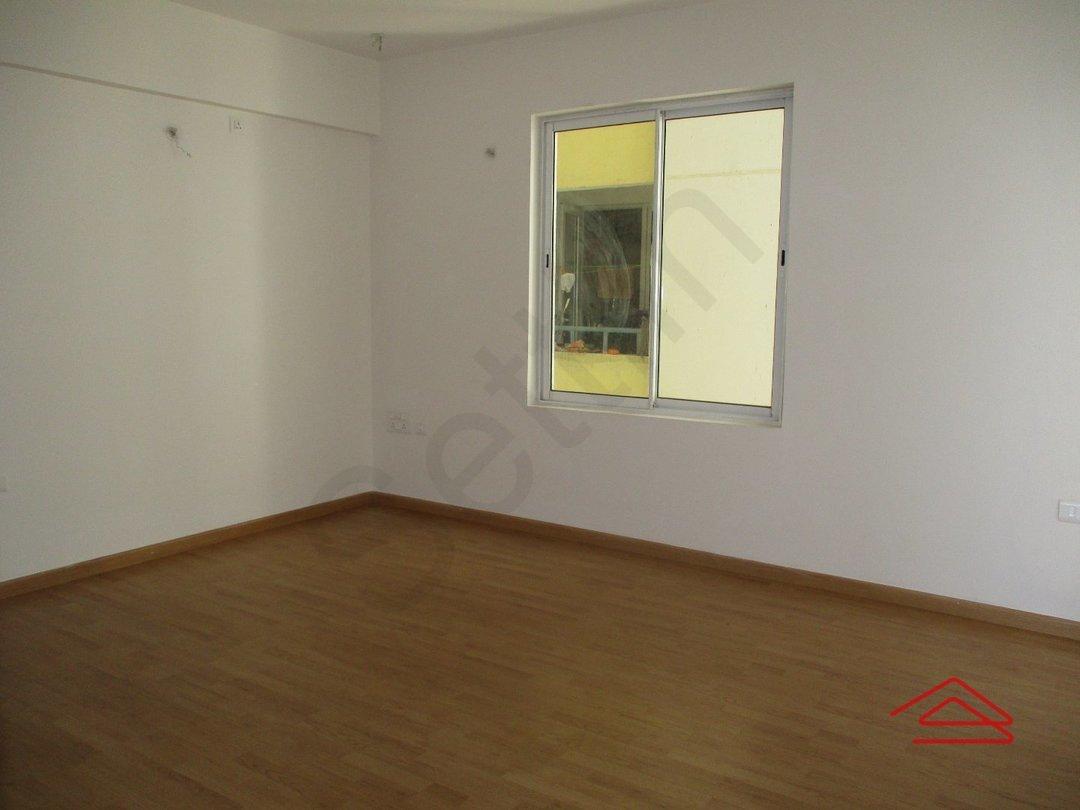 14J1U00316: Bedroom 1