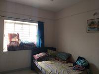 12OAU00195: Bedroom 1