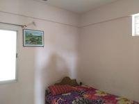 12OAU00195: Bedroom 2