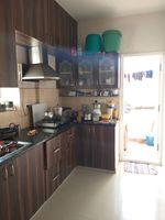 12OAU00195: Kitchen 1