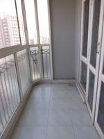 13F2U00022: Balcony 1