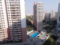 13F2U00022: Balcony 2