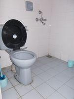13F2U00022: Bathroom 3