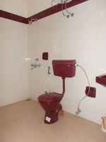 13F2U00022: Bathroom 2