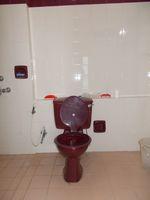 13F2U00022: Bathroom 1