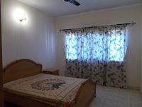 13F2U00022: Bedroom 3