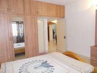 13F2U00022: Bedroom 2