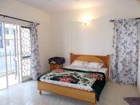 13F2U00022: Bedroom 1