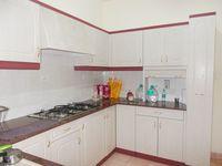 13F2U00022: Kitchen 1