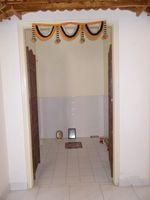 13F2U00022: Pooja Room 1