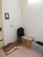 13F2U00022: Servant Room 1