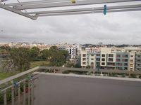 12J6U00077: Balcony 1