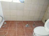 12J6U00077: Bathroom 1