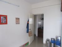 12J6U00077: Bedroom 2
