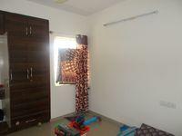 12J6U00077: Bedroom 1