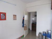 12J6U00077: Bedroom 3
