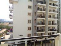 12DCU00220: Balcony 2