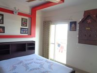 12DCU00220: Bedroom 2
