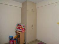 12DCU00220: Bedroom 3