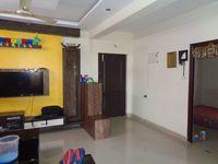 12DCU00220: Hall 1