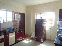 12DCU00220: Kitchen 1