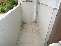 14A4U00709: Balcony 2